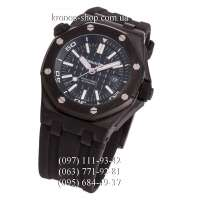 Audemars Piguet Royal Oak Offshore Diver All Black