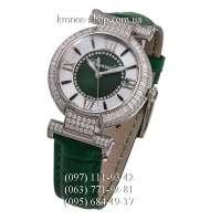 Chopard Imperiale Green/Silver/Green