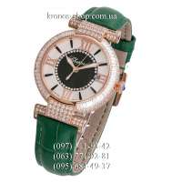 Chopard Imperiale Green/Gold/Green