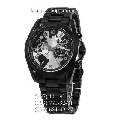 Michael Kors MK6271 Bradshaw All Black