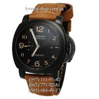 Panerai Luminor 1950 Marina 3 Days Automatic Composite