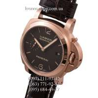 Panerai Luminor 1950 Marina 3 Days Automatic PAM00393 42 mm