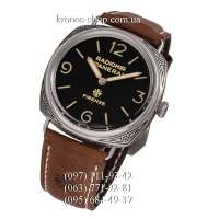 Panerai Radiomir Firenze 3 Days PAM00672 47 mm