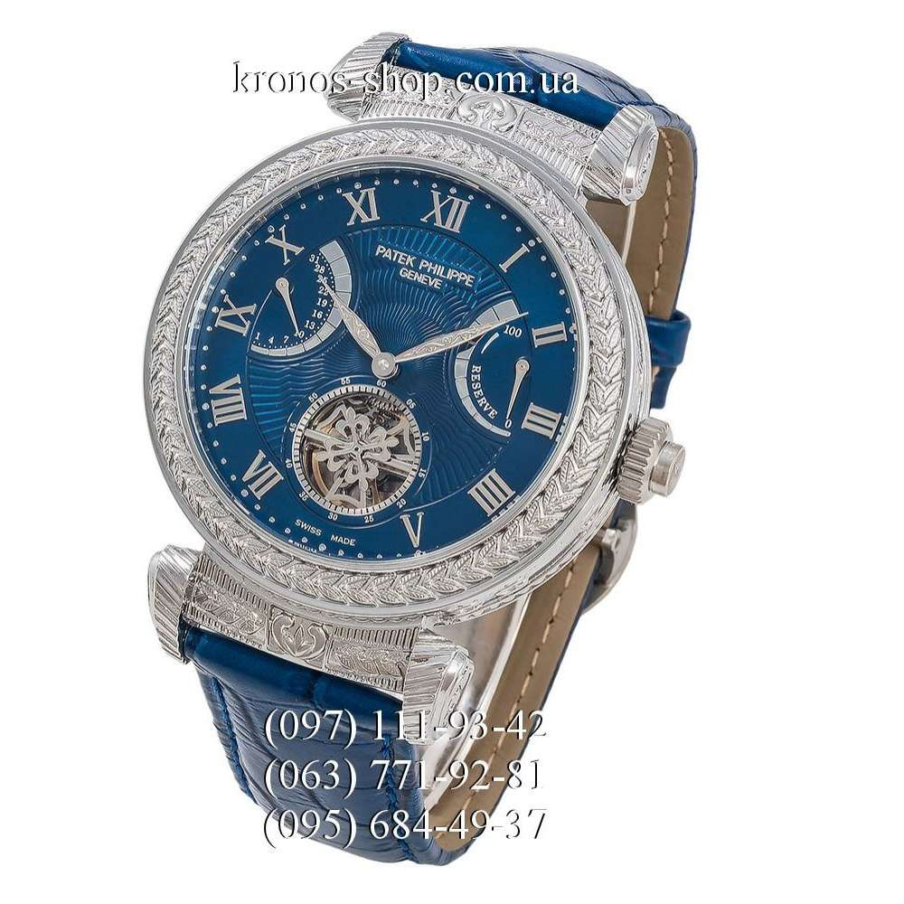часы Patek Philippe копии