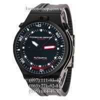 Porsche Design P`6000 Performance Diver Red