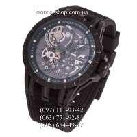 Roger Dubuis Excalibur Spider Pirelli All Black
