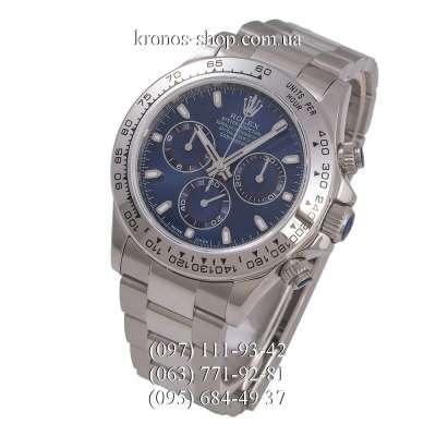 Rolex Cosmograph Daytona Automatic Chronograph ref. 116509-0071