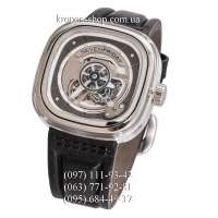 Sevenfriday S-Series S1-01 Automatic