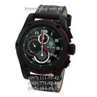 Tag Heuer Carrera MP4-12C Limited Edition