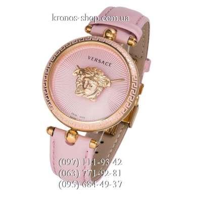 Versace Palazzo Empire Pink/Gold