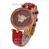 Versace Palazzo Empire Red/Gold