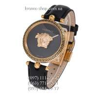Versace Palazzo Empire Black/Gold