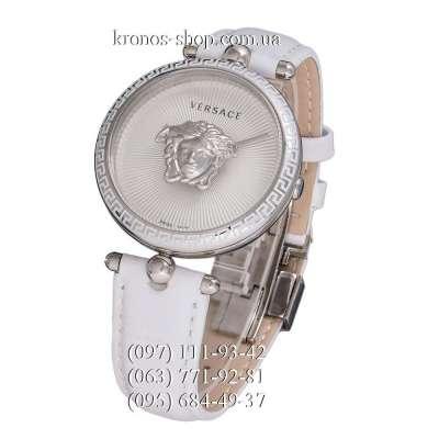 Versace Palazzo Empire White/Silver