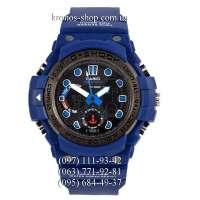 Casio G-Shock GN-1000 Blue/Black