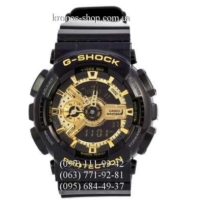 Casio G-Shock GA-110GB-1AER AAA