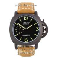 Panerai Luminor 1950 Marina 3 Days Brown/Black/Black-Green