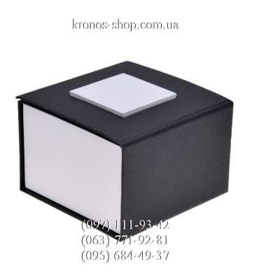 Коробка для часов Black/White