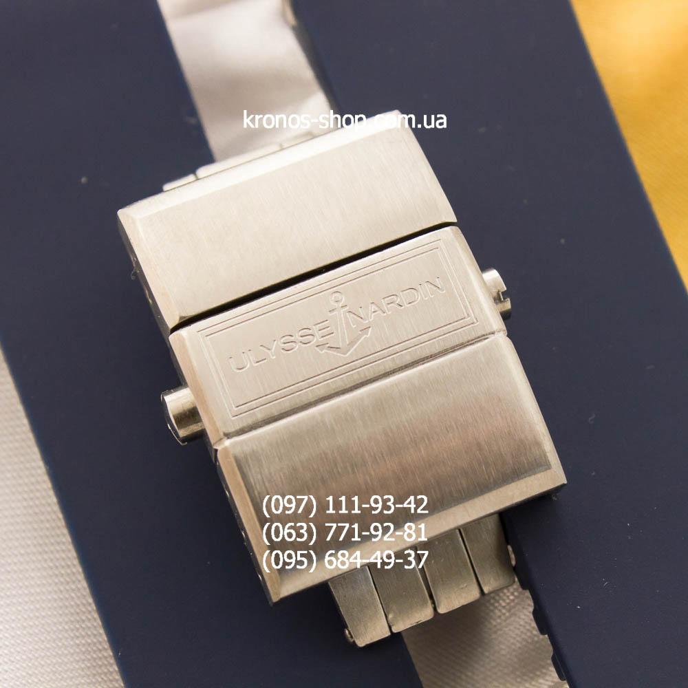 Интернет-магазин часов и аксессуаров Кронос
