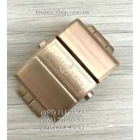 Застежка для часов Ulysse Nardin AAA Gold (20 мм)