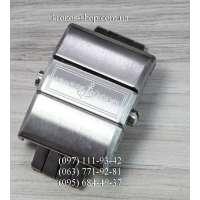 Застежка для часов Ulysse Nardin AAA Silver (18 мм)