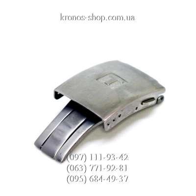Застежка для часов Tissot Butterfly (18,19 мм)