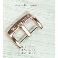 Застежка для часов Tag Heuer Pin Gold (20 мм)