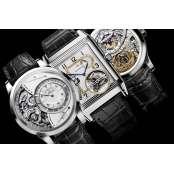 Выбираем копии швейцарских часов: что нужно знать